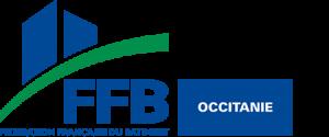 Logo FFB Occitanie